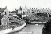 Seaton Sluice, The Harbour