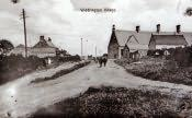 Widdrington, Village View