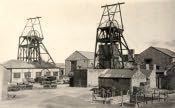 Shilbottle Colliery - Click for bigger image