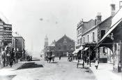 Blyth, Waterloo Road & Turner Street - Click for bigger image