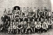 Wylam, Local Workforce - Click for bigger image