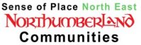 Northumberland Communities